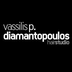 vassilisdiamantopoulos.blog